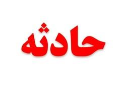کرمان لرزید/ زلزله ۵.۱ ریشتری مردهک مصدوم نداشت