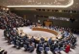 نبنزیا: جنگ در یمن باید متوقف و آتش بس برقرار شود/دولاتر: اوضاع در حدیده یمن فاجعه بار است!