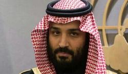 محمد بنسلمان شخصا دستور قتل خاشقجی را صادر کرده است