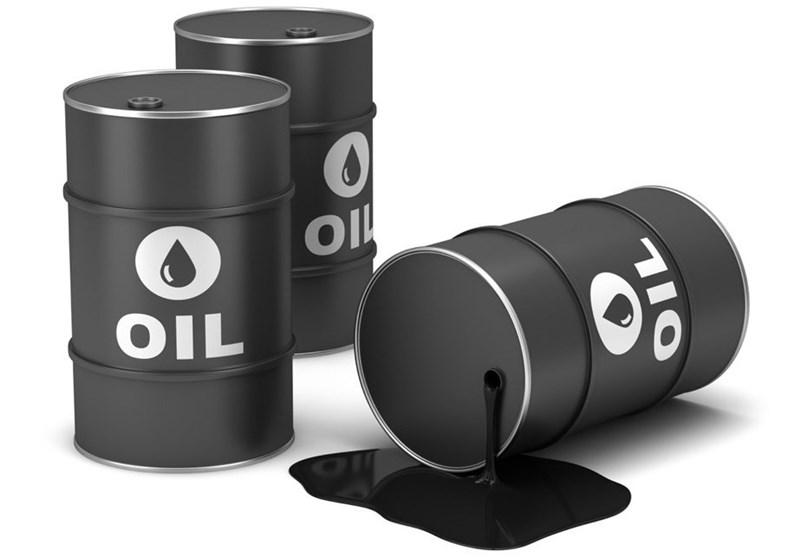 باشگاه خبرنگاران -قیمت نفتخام سنگین ایران حدود ۸ دلار افزایش یافت
