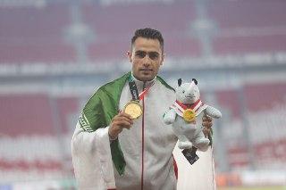 باشگاه خبرنگاران -پاداش ۳۰ میلیون تومانی کمیته ملی المپیک به قهرمان بازیهای آسیایی جاکارتا