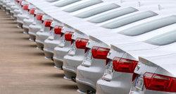 از ابتدای دیماه چه اتفاقی برای خودروها رخ میدهد؟