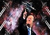 باشگاه خبرنگاران -رویای ترامپ برای تشکیل نیروی فضایی نزدیک به ۱۰ میلیارد دلار آب میخورد