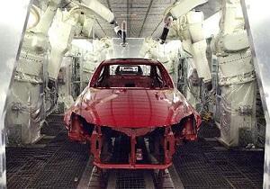 آیا شاخصی برای تعیین کیفیت خودروهای داخلی وجود دارد؟/چوب دوسر بی کیفیتی خودروی داخلی