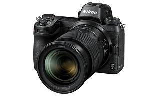 قیمت دوربین عکاسی مقرون به صرفه شرکت Nikon مشخص شد