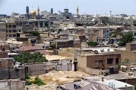 باشگاه خبرنگاران -سرریز جمعیت شهرها به حاشیه شهرها/ایجاد تله فقر در مناطق حاشیه نشین مشکل ساز شده است