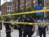 48 کشته و زخمی بر اثر تیراندازیهای 24 ساعت گذشته در آمریکا