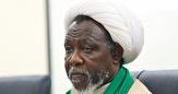 باشگاه خبرنگاران -تظاهرات مسلمانان نیجریهای برای آزادی شیخ زکزاکی