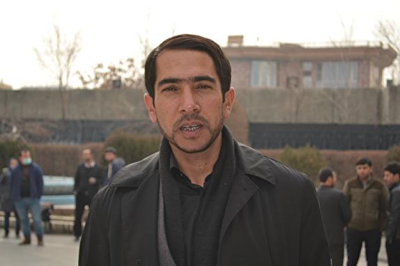باشگاه خبرنگاران - جنرال دوستم برای انتخابات ریاست جمهوری نامزد نخواهد شد