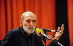 با تصویب CFT جمهوری اسلامی باید ارتباط مالی خود را با سپاه و قاسم سلیمانی قطع کند