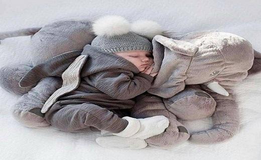 خرید تشک نوزاد چقدر هزینه دارد؟