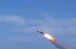 رونمایی از موشکهای جدید «سرایا القدس» +فیلم