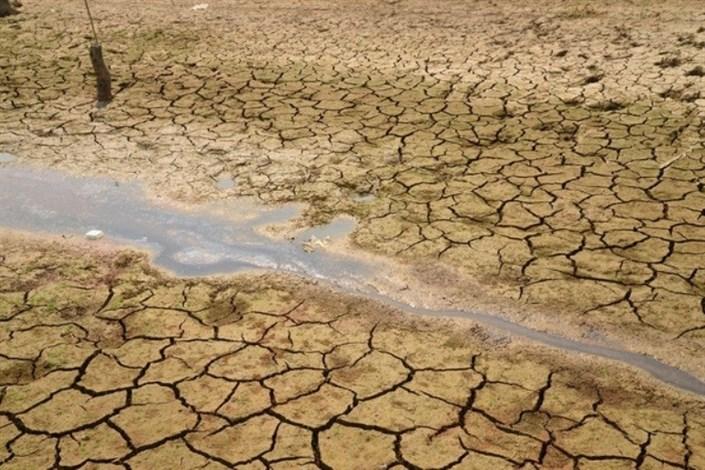 رشد 80 درصدی بارش در شروع سال آبی 97 / همچنان بدهکار طبیعت و آب های زیر زمینی هستیم