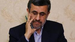 تذکر به احمدی نژاد در مجمع تشخیص مصلحت!