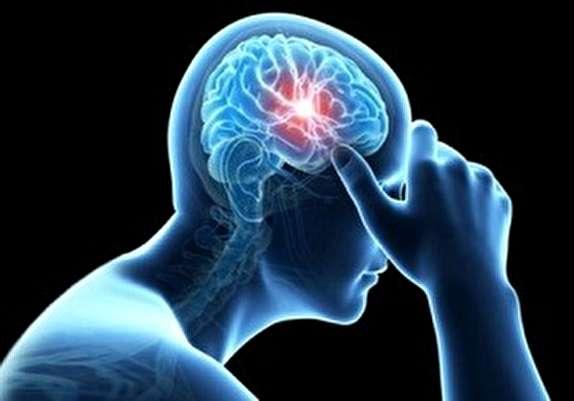 باشگاه خبرنگاران -سکته مغزی سومین عامل مرگ و میر در کشور/آمار سکته مغزی در اردبیل افزایش یافت