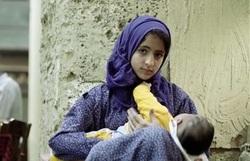 «کودک همسری»، اسارت فرشتگان کوچک در چنگال ازدواج ناخواسته