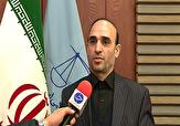 باشگاه خبرنگاران -اجرای طرح برهم زدن خرید و فروش اموال مسروقه در اردبیل