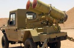سلاح جدیدی که صهیونیستها را مجبور به قبول آتشبس کرد+فیلم