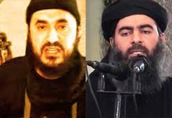 تفاوت عضوگیری داعش در زمان «البغدادی» و «الزرقاوی»/ راه تایید سرسپردگی تازهواردها چه بود؟