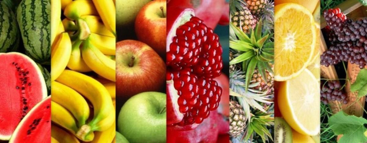میوهفروشی آنلاین، حذف دلالان یا گرانفروشی بی دردسر