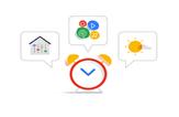 باشگاه خبرنگاران -دستیار صوتی گوگل به اپلیکیشن ساعت اندروید اضافه میشود