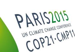 تعهدات عجیب ایران در موافقتنامه آب و هوایی پاریس +فیلم