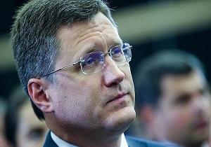 وزیر انرژی روسیه: تحریمهای ایران مسئله تازهای نیست/ دنبال سازو کاری برای ادامه همکاری با تهران هستیم