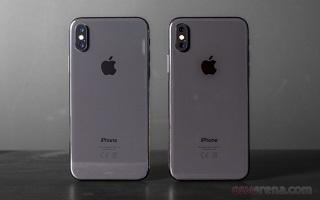 طراحی مودم گوشیهای آیفون؛ گام بعدی اپل در جهت خودکفایی