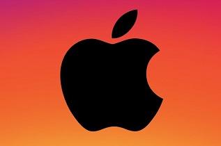 مسئولان اپل راهکاری برای ارزانتر شدن آیفونهای ۲۰۱۹ ارائه دادند