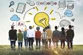 باشگاه خبرنگاران -کارآفرینی؛ هدف برگزاری جشنوارههای فناوری/ ایجاد۶۰۰ فرصت شغلی جدید در جشنواره کار صدف