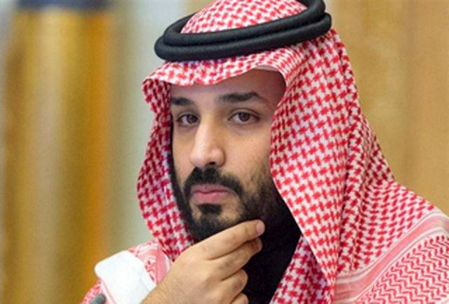باب آیرز: تنها راه پیش روی سعودیها برکناری بن سلمان است