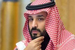 باب آیرز: تنها راه پیش روی سعودیها برکناری بنسلمان است