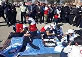 باشگاه خبرنگاران - آموزش 80 درصد از دانش آموزان همدانی در طرح ملی دادرس