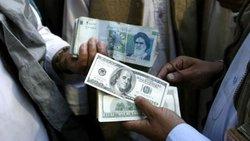 دلالان نمیگذارند نرخ ارز پایینتر بیاید