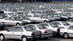 بازار خودرو را نمیتوان دستوری کنترل کرد/ ضرورت برنامهریزی مناسب برای تعادل قیمت خودرو