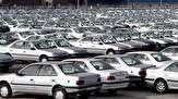 باشگاه خبرنگاران - بازار خودرو را نمیتوان دستوری کنترل کرد/ ضرورت برنامهریزی مناسب برای تعادل قیمت خودرو