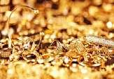 باشگاه خبرنگاران - قیمت طلا در قزوین باز هم بالا رفت
