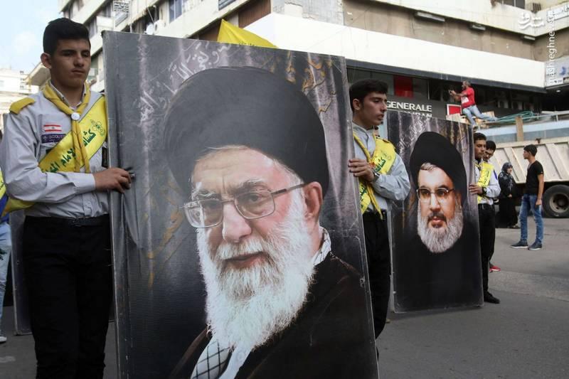 حاج قاسم؛ قویترین ژنرال خاورمیانه و معمار استراتژی قدرتمند ایران +عکس و فیلم