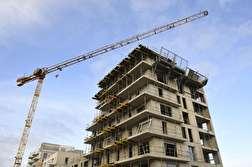 باشگاه خبرنگاران - مراحل تخریب یک ساختمان در مدت سی روز + فیلم