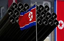 باشگاه خبرنگاران - پاسخ کره شمالی به آمریکا با آزمایش سلاح فوق مدرن + فیلم