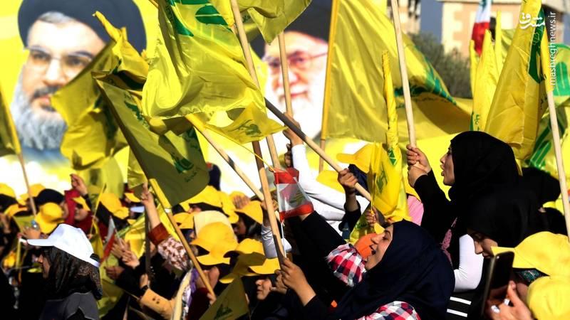 اعتراف مامورFBI؛ سرلشکر سلیمانی قویترین ژنرال خاورمیانه/ حاج قاسم چگونه به اسرائیل میرسد؟+ فیلم و تصاویر