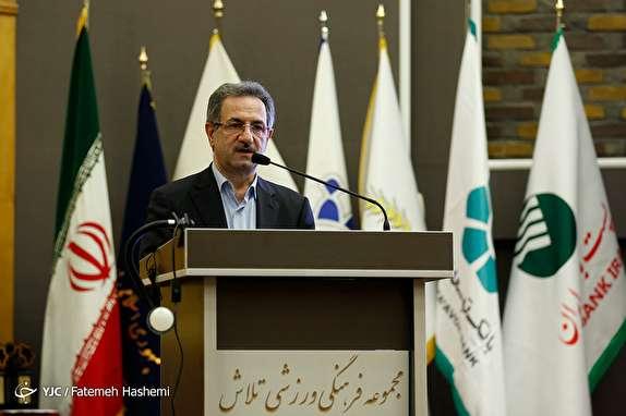 باشگاه خبرنگاران -جزئیات توزیع مرحله دوم بسته حمایتی دولت میان کارمندان