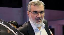 احمدینژاد فشار آورد که دایی سرمربی نشود/ خانه و زمینم را در پرسپولیس از دست دادم و الان مستاجرم