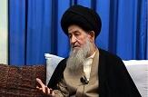 باشگاه خبرنگاران - جامعه اسلامی باید ازافراط وتفریط دوری کند/مردمی که از اهل بیت عقب بماند در نهایت هلاک می شود