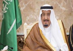 تکرار ادعاهای واهی پادشاه عربستان علیه ایران