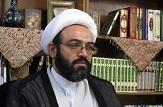 باشگاه خبرنگاران - قم یکی از بهترین استان هابرای بزرگداشت مناسبت های ملی ومذهبی است