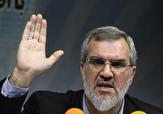 باشگاه خبرنگاران - احمدینژاد فشار آورد که دایی سرمربی نشود/ خانه و زمینم را در پرسپولیس از دست دادم و الان مستاجرم