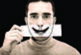 باشگاه خبرنگاران - تحت هیچ شرایطی خودتان را سانسور نکنید!