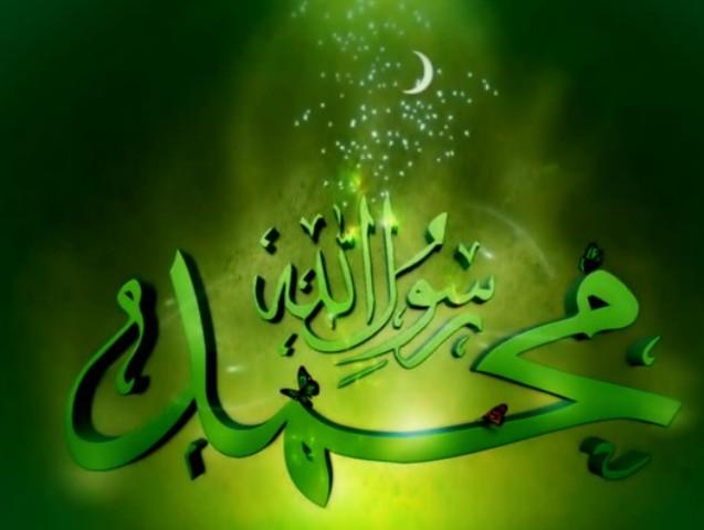پیامبر اکرم (ص) شخصیت اول تاریخ بشریت هستند/ هفته وحدت از برکات ولادت ایشان است