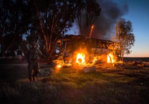 الاهرام: مقاومت غزه، اسرائیل را در حالت رسوایی و شکست نظامی قرار داد